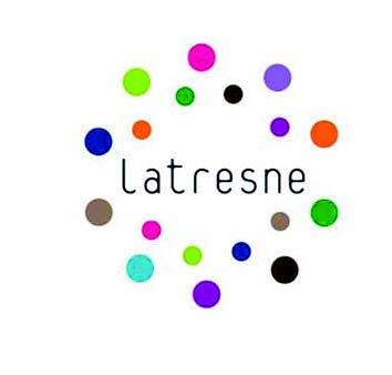 Commune Latresne