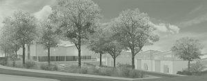 Parcelle8-architecte paysagiste-bordeaux-activités artisanales-Cub€co